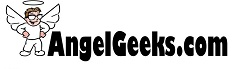 AngelGeeks Logo 1 resized 35 percent
